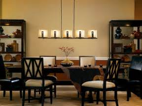 Lighting For Dining Rooms Chandelier Lighting Inspiration Lando Lighting Galleries