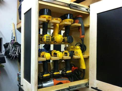 Garage Storage For Power Wheels Garage Storage For Power Wheels 28 Images Power Wheels