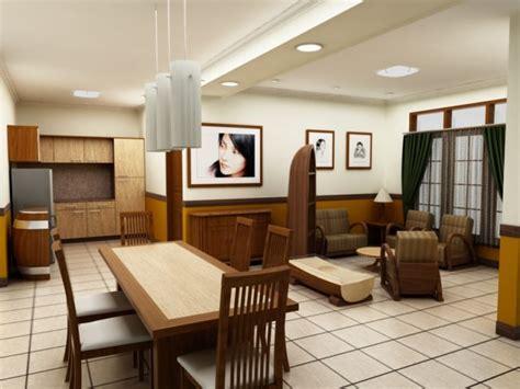 cara membuat interior rumah 5 tips membuat interior rumah terlihat mewah dengan harga