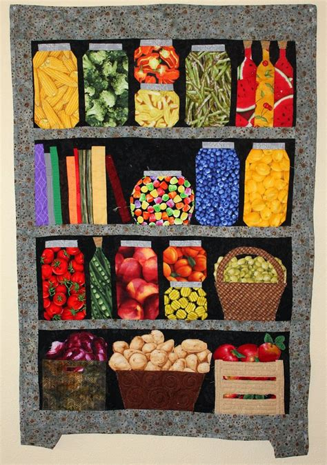 17 best images about quilts jar quilts on