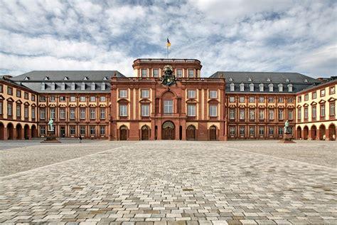 Best Mba Schools In Belgium by Erasmus Experience In Mannheim Germany Erasmus