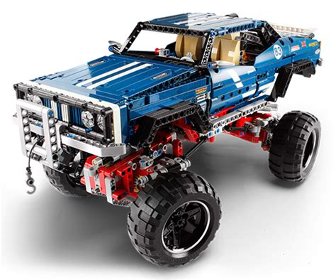 best technic lego the best ten lego technic sets you can build lego