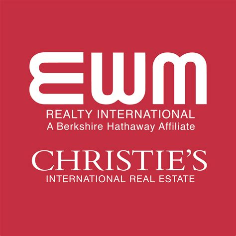 business key di commercio ewm realty international christie s international real