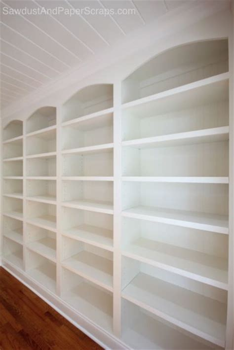 Diy Closet Shelves Mdf by Building Closet Shelves Mdf Woodworking Projects Plans