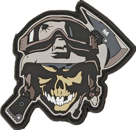 5 11 Tactical Dualtime Free Senter tactical skull logo www pixshark images galleries