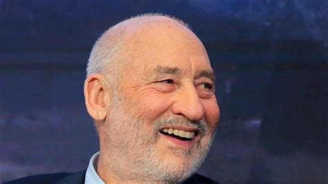Tax Rate On Sweepstakes Winnings - nobel prize winning economist joseph stiglitz on how to stop inequality and tax avoidance