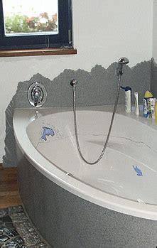 badewannen ausstellung schreinerei kohnen ausstellung badezimmer