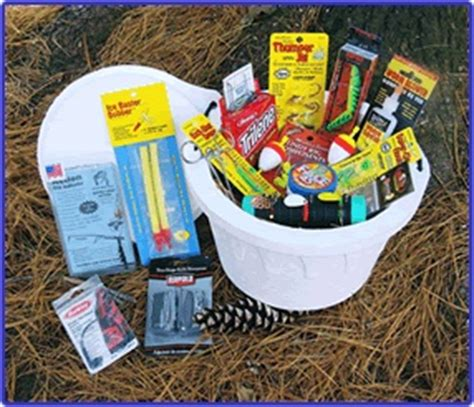 gift for fisherman fishing gift baskets fishing gifts and walleye fishing on