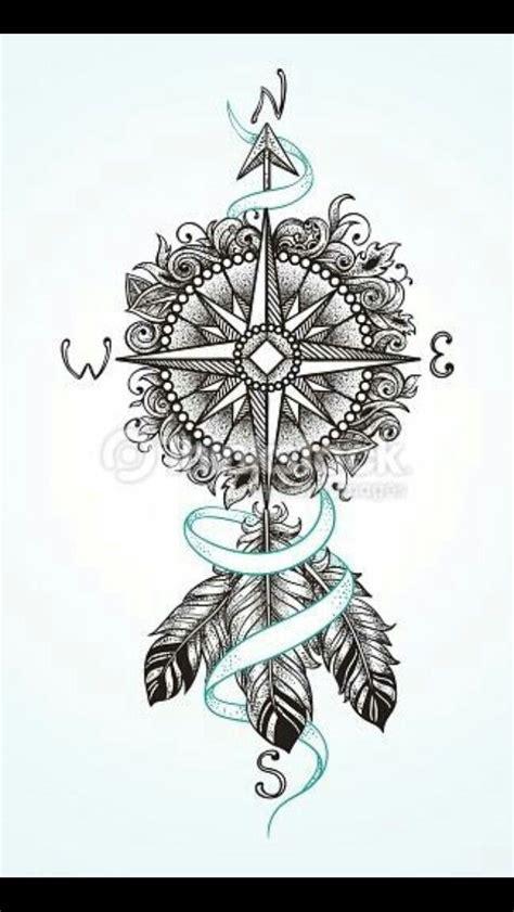 compass tattoo ink master 48 best master chris blinston tattoo 6 images on pinterest