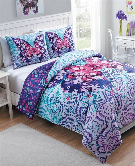 twin bed sets target twin bed target twin bed sets mag2vow bedding ideas