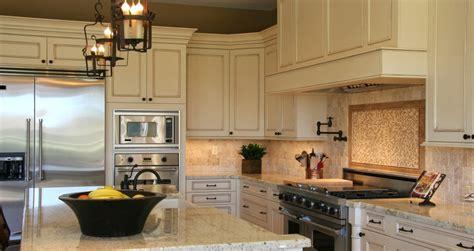 custom cabinets kansas city modern luxury kitchen k c custom cabinets inc