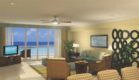2 bedroom suites in panama city beach fl wyndham vacation resort panama city beach panama city