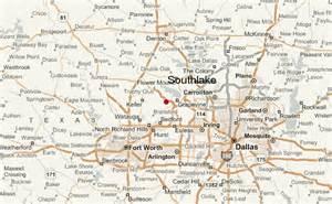 southlake map gu 237 a urbano de southlake