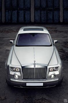 rolls royce cover letter rolls royce phantom price features luxury factor