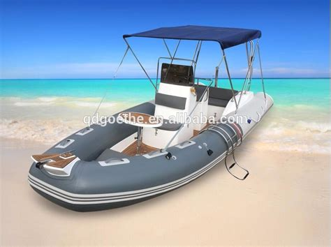best selling rowing boat rib580b inflatable boat for sale - Rib Rowing Boats For Sale