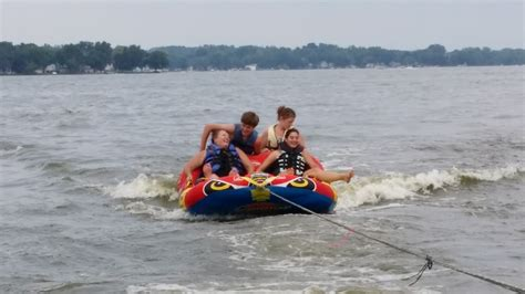boat rentals chain of lakes il chain of lakes boat rental and tours coupons near me in