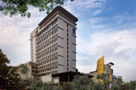Kursi Roda Pekanbaru novotel pekanbaru indonesia review hotel