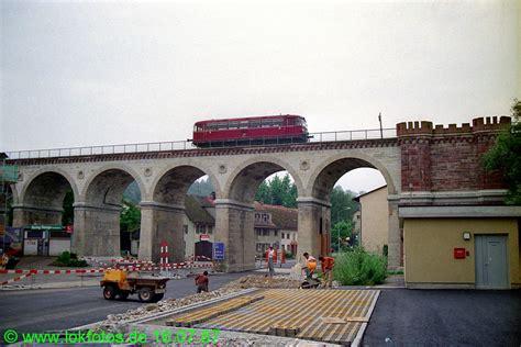 Fahrrad Lackieren Ingolstadt by Drehscheibe Foren 04 Historische Bahn Meine
