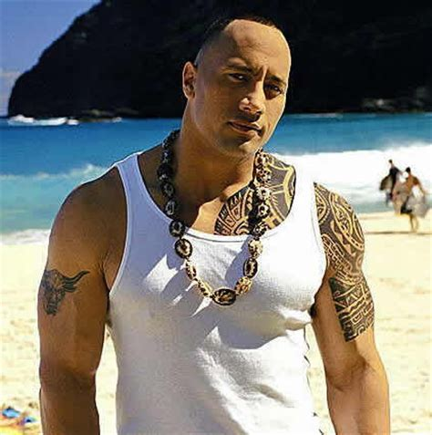 the rock tattoo design wallpapers collection the rock tattoos dwayne