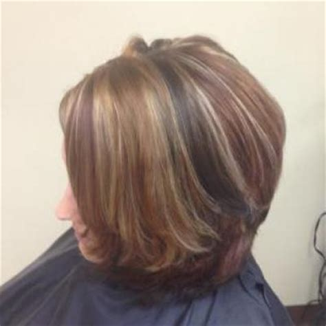 hairstyles hair cuttery fall hairstyles the official blog of hair cuttery
