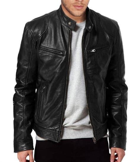 biker jacket layout 41 jacket designs for men ideas design trends