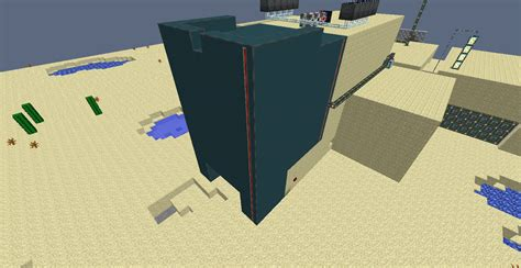 capacitor bank minecraft modded closed start with nothing serveur priv 233 skyblock avec de 180 mods minecraft