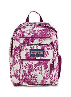 Ransel Jansport Polka Purple 17 best images about wdw noah on jansport mickey mouse and buzz lightyear