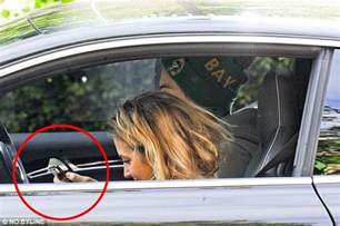 getting a new car while still payments harry styles rumoured new tess ward wears his top