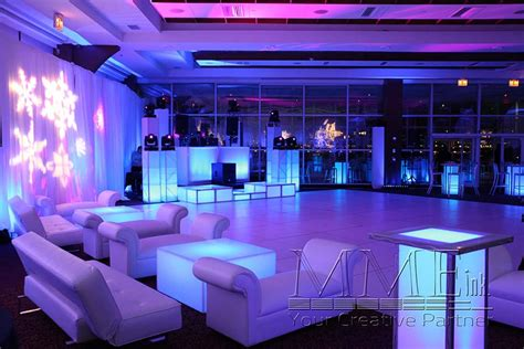 event design companies nyc miami florida event production company mmeink south