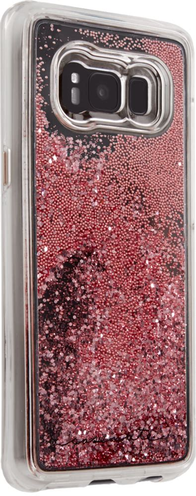 Casemate Galaxy S8 Tough casemate galaxy s8 waterfall tough tbooth