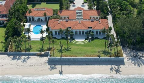 howard stern house exclusive sources howard stern to move to palm beach permanently gossip extra