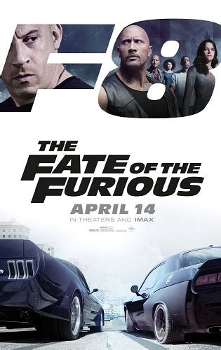 film indonesia download mkv fast furious 8 2017 hdcam mkv mp4 unduh31 net