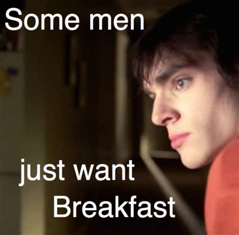 Walt Jr Meme - breaking bad memes walt jr