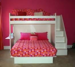 Ikea Twin Loft Bed lit superpose en bois ikea mzaol com