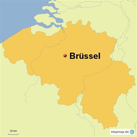 Deutsches Büro Grüne Karte Telefonnummer by Br 252 Ssel Newsroom Landkarte F 252 R Deutschland
