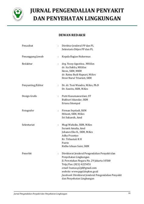 Kalkulus 3 Edisi 5 jurnal pp dan pl edisi 5 tahun 2015