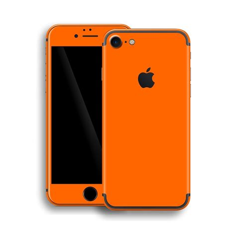 Iphone X Cover Armor Baby Skin Matte 1280 201 the gallery for gt ultra clean technology