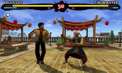 bruce lee android game mod apk bruce lee dragon warrior android apk game bruce lee