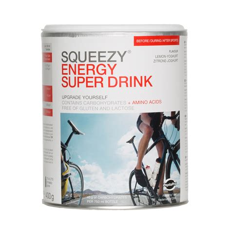 energy drink 2000 squeezy energy drink 2000 g appelsin squeezy as