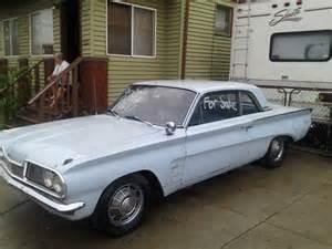 1962 Pontiac Tempest For Sale 1962 Pontiac Tempest Overview Cargurus