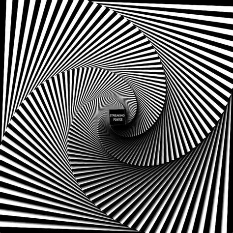 imagenes de ilusiones opticas geniales ilusiones ilusiones 243 pticas p 225 gina de la ciencia