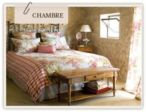Comptoir De Famille La Tour Du Pin by Chambre Comptoir De Famille I Decorate My Bedroom