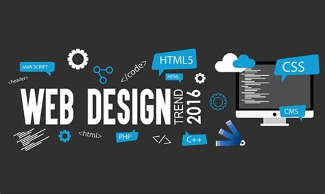 13 home design bloggers you need to know about website design and development blog mkels com