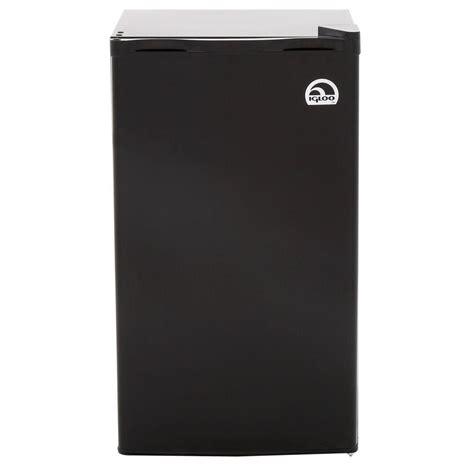 compact refrigerator wiring diagram gallery diagram