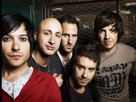 simple plans simple plan simple plan photo 709102 fanpop