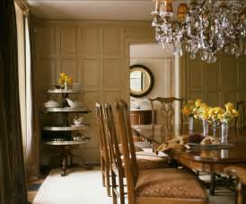 Dining Room Chandelier Ideas Elegant Classic Dining Room Interior Design Ideas Crystal