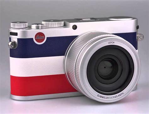 Leica X leica x typ 113 moncler edition 187 gadget flow