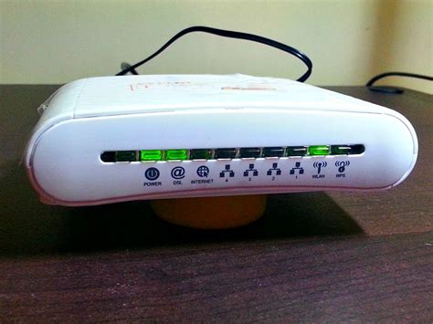 centurylink dsl light blinking centurylink red internet light how to install qwest dsl
