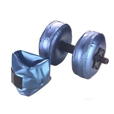 fitstrenght shop  strength training equipment