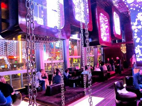 top 10 vegas bars the 10 best cocktail bars in las vegas